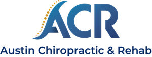 Austin Chiropractic and Rehab logo